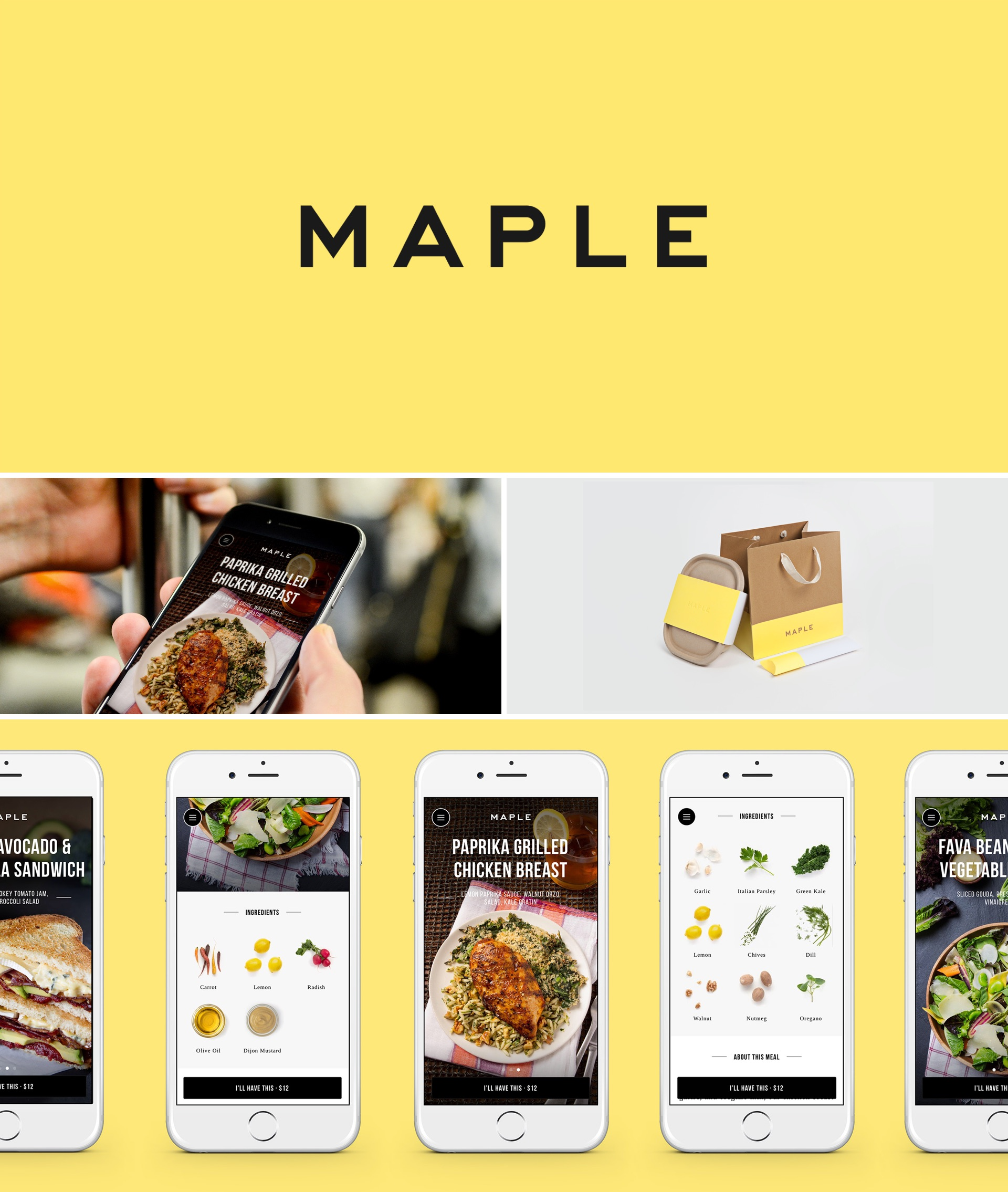 maple_mix